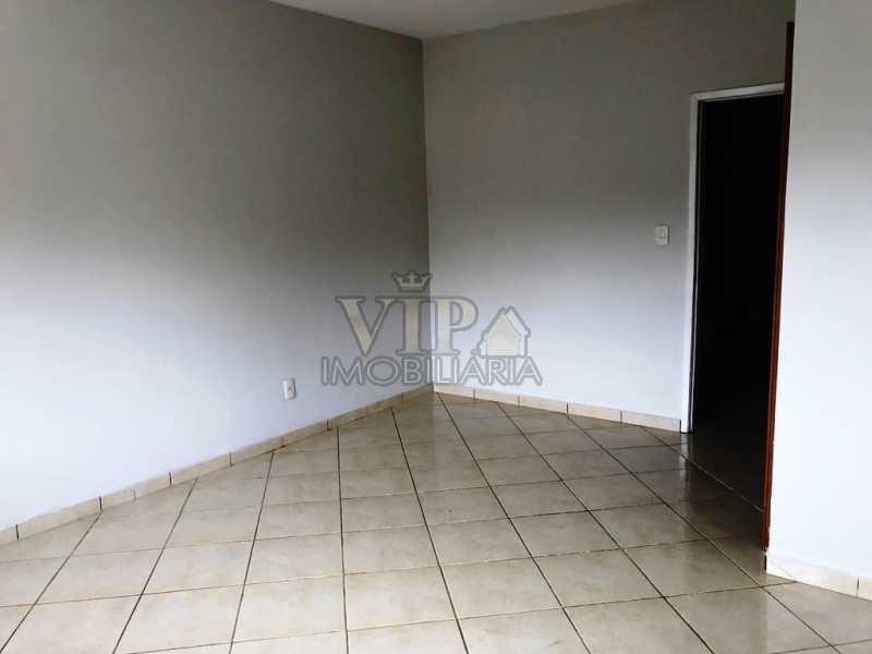 IMG-2753 - Casa em Condominio À Venda - Campo Grande - Rio de Janeiro - RJ - CGCN30047 - 14