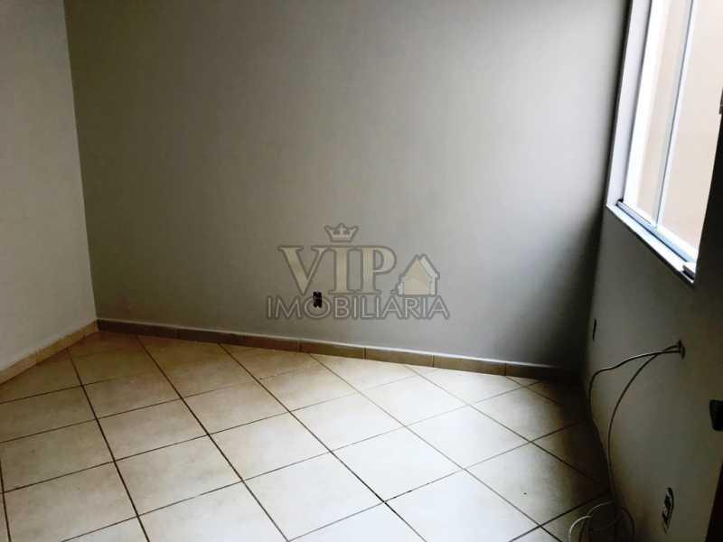 IMG-2772 - Casa em Condominio À Venda - Campo Grande - Rio de Janeiro - RJ - CGCN30047 - 15