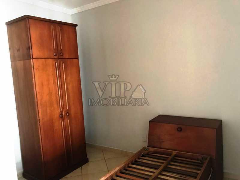 IMG-2776 - Casa em Condominio À Venda - Campo Grande - Rio de Janeiro - RJ - CGCN30047 - 17