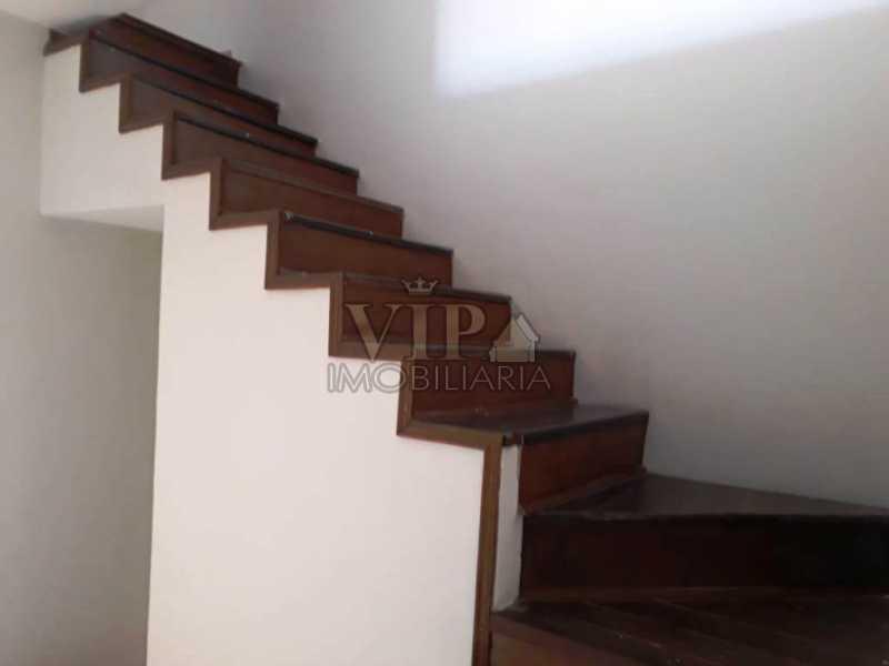 IMG-20190207-WA0047 - Casa em Condominio À Venda - Campo Grande - Rio de Janeiro - RJ - CGCN30047 - 6