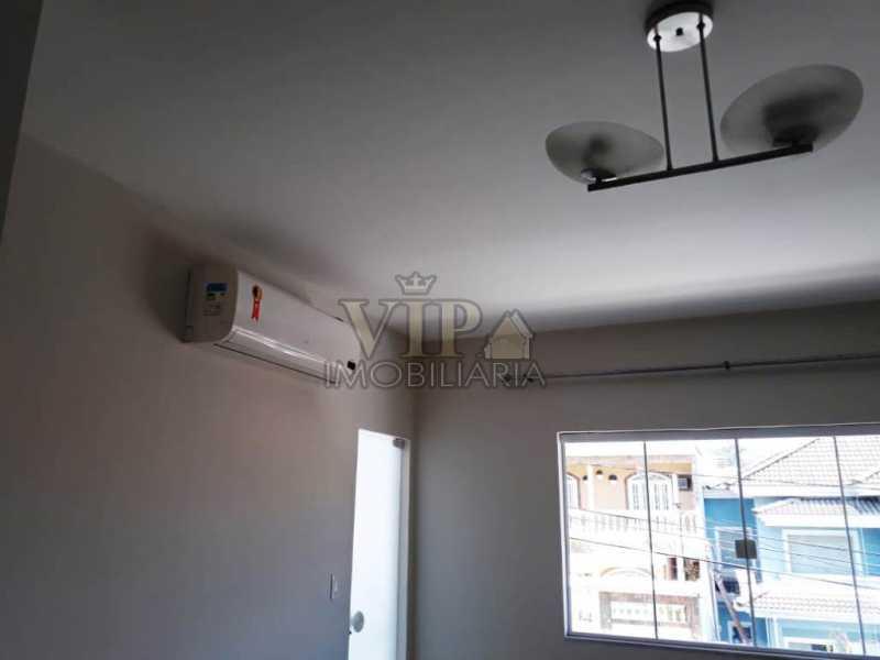 IMG-20190207-WA0048 - Casa em Condominio À Venda - Campo Grande - Rio de Janeiro - RJ - CGCN30047 - 7