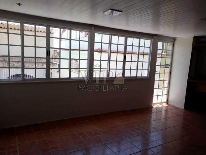IMG-20190207-WA0054 - Casa em Condominio À Venda - Campo Grande - Rio de Janeiro - RJ - CGCN30047 - 13