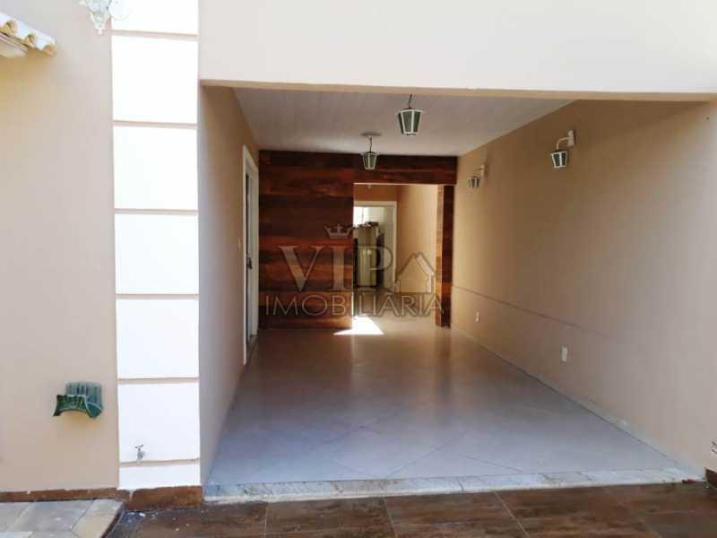 IMG-20190207-WA0056 - Casa em Condominio À Venda - Campo Grande - Rio de Janeiro - RJ - CGCN30047 - 21
