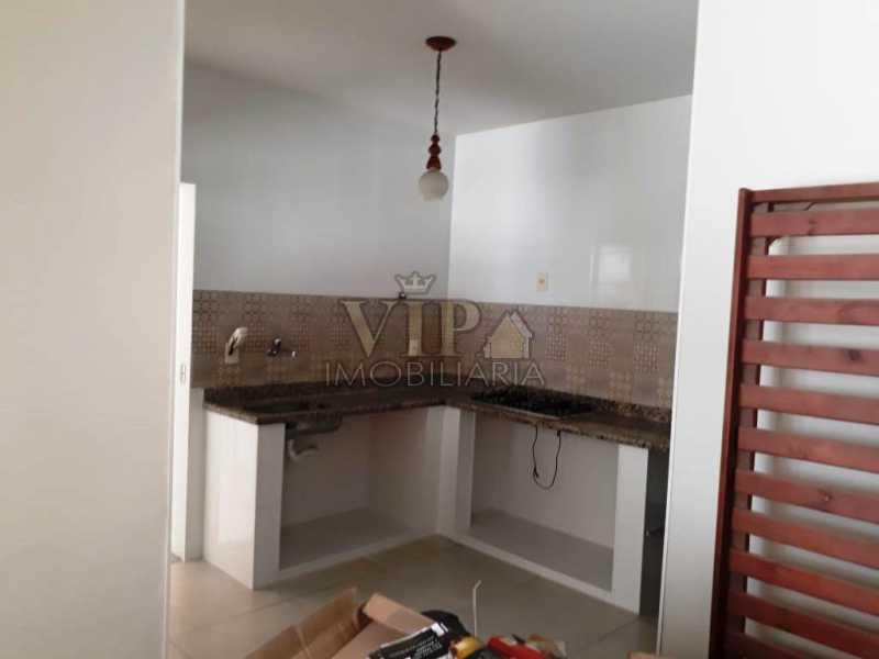 IMG-20190207-WA0062 - Casa em Condominio À Venda - Campo Grande - Rio de Janeiro - RJ - CGCN30047 - 22