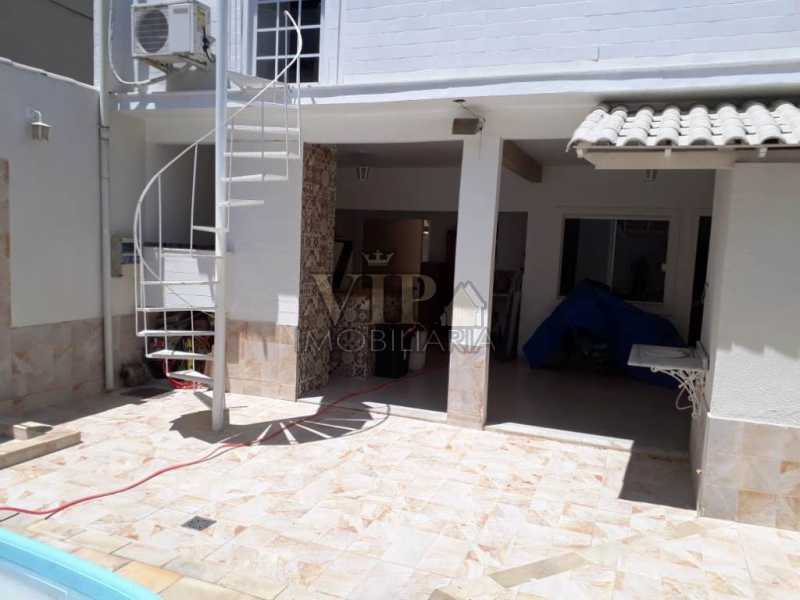 IMG-20190207-WA0064 - Casa em Condominio À Venda - Campo Grande - Rio de Janeiro - RJ - CGCN30047 - 25