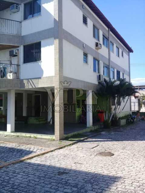 IMG-20190206-WA0068 - Apartamento À Venda - Bangu - Rio de Janeiro - RJ - CGAP20762 - 16