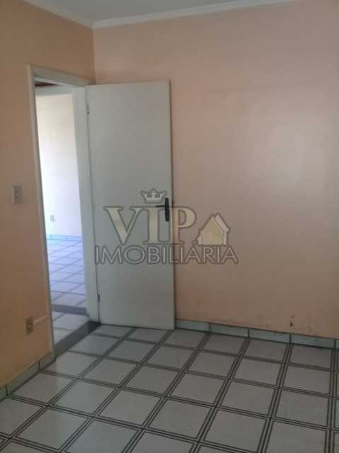 IMG-20190206-WA0070 - Apartamento À Venda - Bangu - Rio de Janeiro - RJ - CGAP20762 - 6