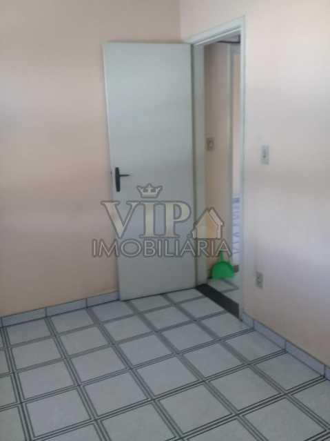 IMG-20190206-WA0071 - Apartamento À Venda - Bangu - Rio de Janeiro - RJ - CGAP20762 - 9