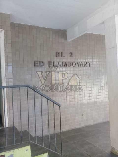 IMG-20190206-WA0073 - Apartamento À Venda - Bangu - Rio de Janeiro - RJ - CGAP20762 - 14