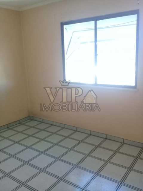 IMG-20190206-WA0075 - Apartamento À Venda - Bangu - Rio de Janeiro - RJ - CGAP20762 - 7