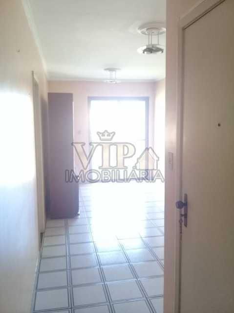 IMG-20190206-WA0076 - Apartamento À Venda - Bangu - Rio de Janeiro - RJ - CGAP20762 - 5