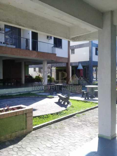 IMG-20190206-WA0077 - Apartamento À Venda - Bangu - Rio de Janeiro - RJ - CGAP20762 - 15