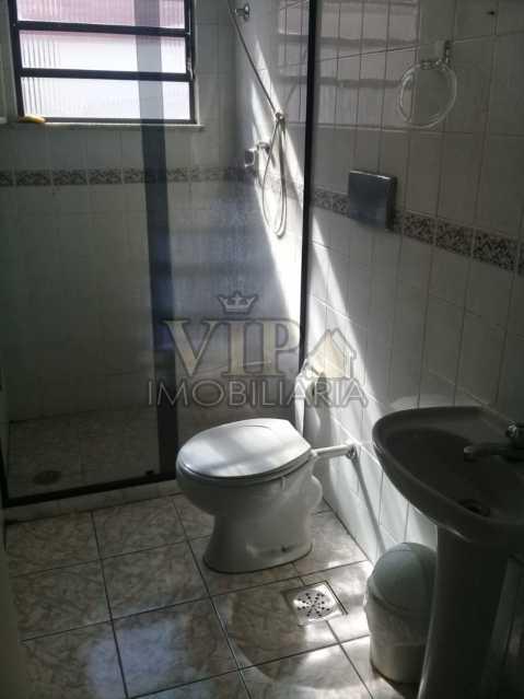 IMG-20190206-WA0079 - Apartamento À Venda - Bangu - Rio de Janeiro - RJ - CGAP20762 - 8