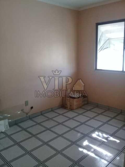 IMG-20190206-WA0081 - Apartamento À Venda - Bangu - Rio de Janeiro - RJ - CGAP20762 - 10