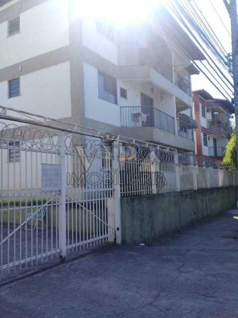 IMG-20190206-WA0084 - Apartamento À Venda - Bangu - Rio de Janeiro - RJ - CGAP20762 - 18