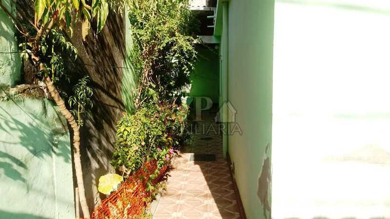 12 - Casa à venda Rua Jair Tavares,Paciência, Rio de Janeiro - R$ 130.000 - CGCA20999 - 14
