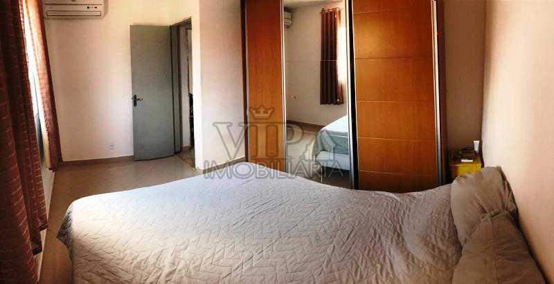 12 - Casa À Venda - Campo Grande - Rio de Janeiro - RJ - CGCA21000 - 12