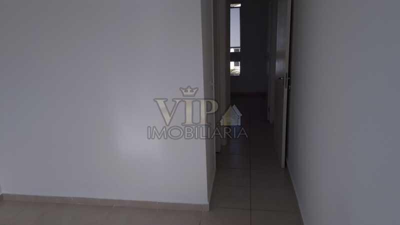 24 - Casa em Condomínio à venda Avenida Mário Pedrosa,Campo Grande, Rio de Janeiro - R$ 190.000 - CGCN20128 - 25
