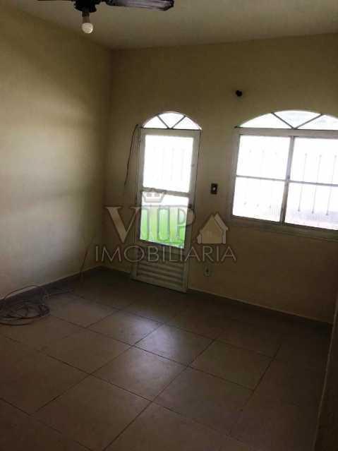 IMG-20200901-WA0056 - Casa à venda Rua Vanilda Machado Teixeira,Santana, Itaguaí - R$ 375.000 - CGCA21002 - 7