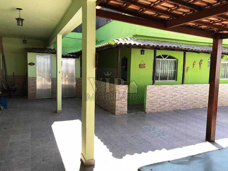 IMG-20200901-WA0062 - Casa à venda Rua Vanilda Machado Teixeira,Santana, Itaguaí - R$ 375.000 - CGCA21002 - 17