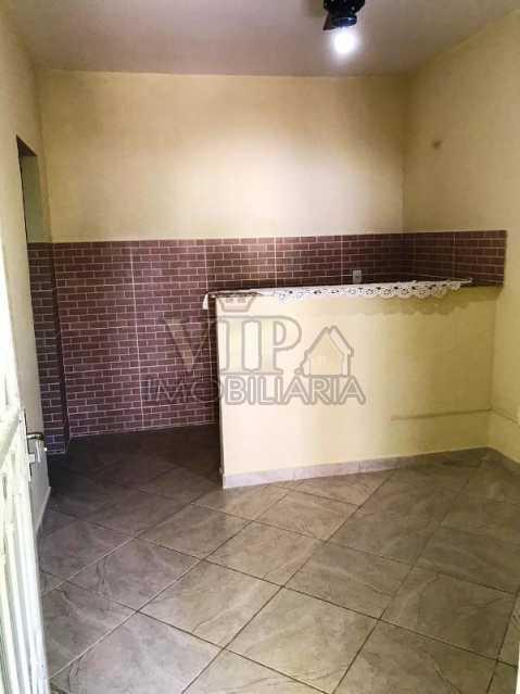 IMG-20200901-WA0068 - Casa à venda Rua Vanilda Machado Teixeira,Santana, Itaguaí - R$ 375.000 - CGCA21002 - 3