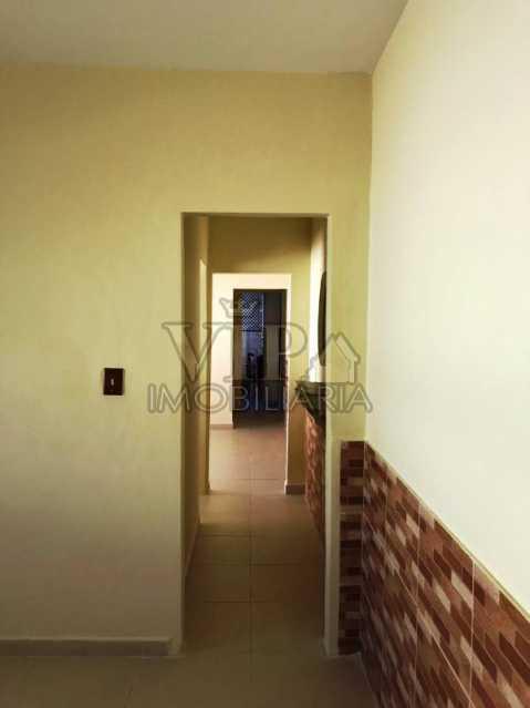 IMG-20200901-WA0071 - Casa à venda Rua Vanilda Machado Teixeira,Santana, Itaguaí - R$ 375.000 - CGCA21002 - 4