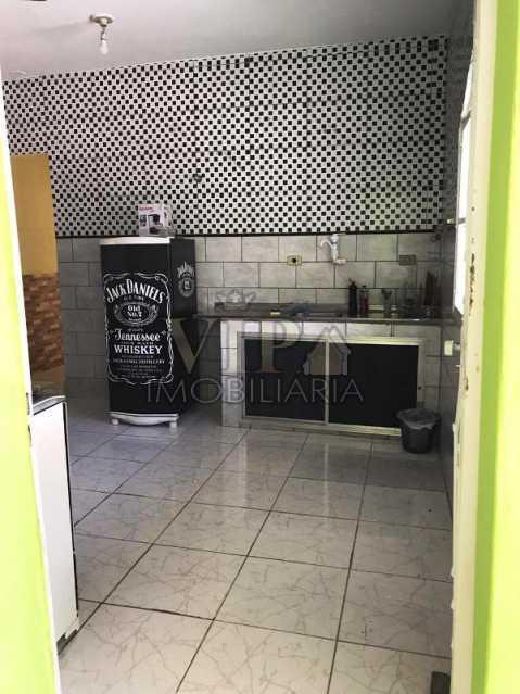 IMG-20200901-WA0089 - Casa à venda Rua Vanilda Machado Teixeira,Santana, Itaguaí - R$ 375.000 - CGCA21002 - 15