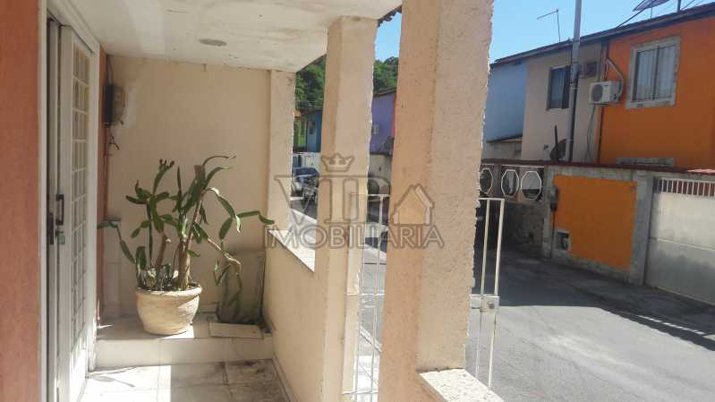 20190130_101722 - Casa em Condomínio 2 quartos à venda Campo Grande, Rio de Janeiro - R$ 250.000 - CGCN20129 - 4