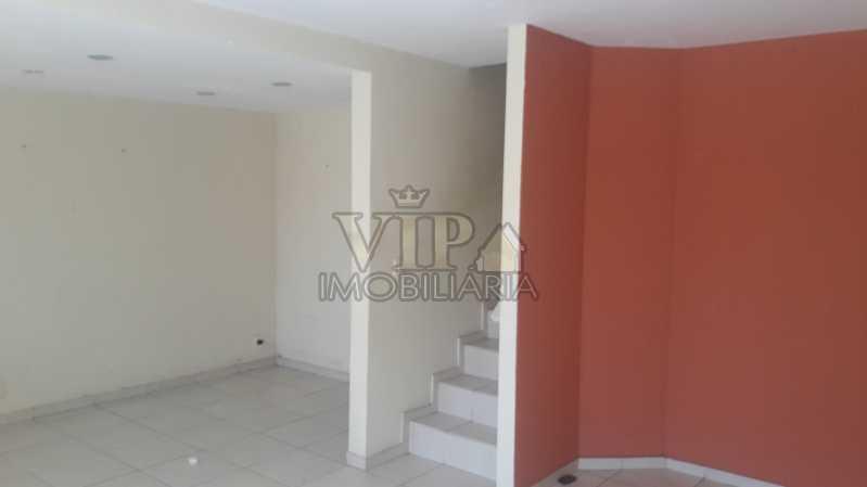 20190130_101840 - Casa em Condomínio 2 quartos à venda Campo Grande, Rio de Janeiro - R$ 250.000 - CGCN20129 - 9