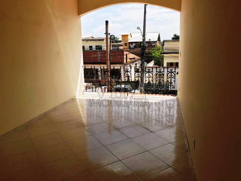 IMG-5644 - Casa À Venda - Campo Grande - Rio de Janeiro - RJ - CGCA30497 - 18
