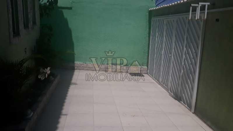 WhatsApp Image 2019-02-27 at 1 - Casa à venda Rua Bernardo José de Oliveira,Campo Grande, Rio de Janeiro - R$ 320.000 - CGCA21004 - 26