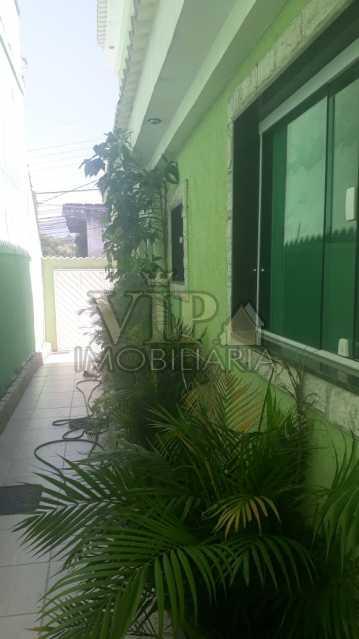 WhatsApp Image 2019-02-27 at 1 - Casa à venda Rua Bernardo José de Oliveira,Campo Grande, Rio de Janeiro - R$ 320.000 - CGCA21004 - 24