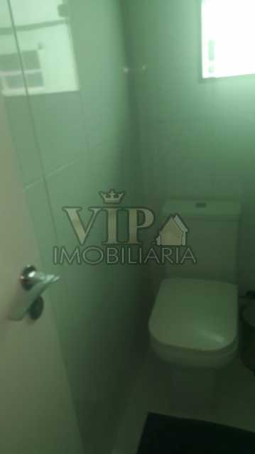 WhatsApp Image 2019-02-27 at 1 - Casa à venda Rua Bernardo José de Oliveira,Campo Grande, Rio de Janeiro - R$ 320.000 - CGCA21004 - 14