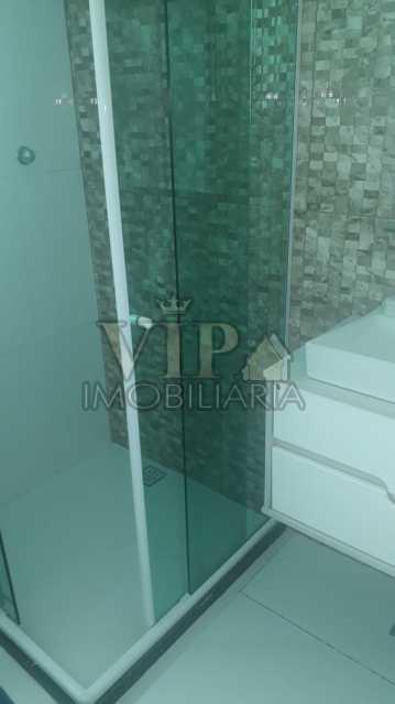WhatsApp Image 2019-02-27 at 1 - Casa à venda Rua Bernardo José de Oliveira,Campo Grande, Rio de Janeiro - R$ 320.000 - CGCA21004 - 10