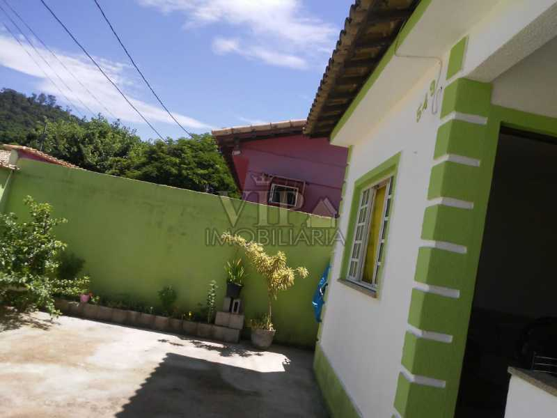 IMG-20190227-WA0016 - Casa em Condominio À Venda - Guaratiba - Rio de Janeiro - RJ - CGCN20130 - 10