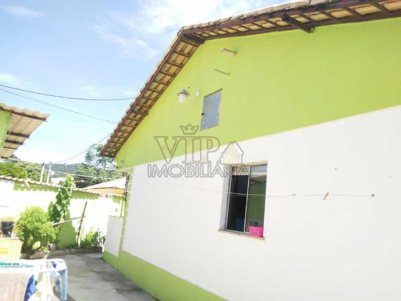 IMG-20190227-WA0017 - Casa em Condominio À Venda - Guaratiba - Rio de Janeiro - RJ - CGCN20130 - 11