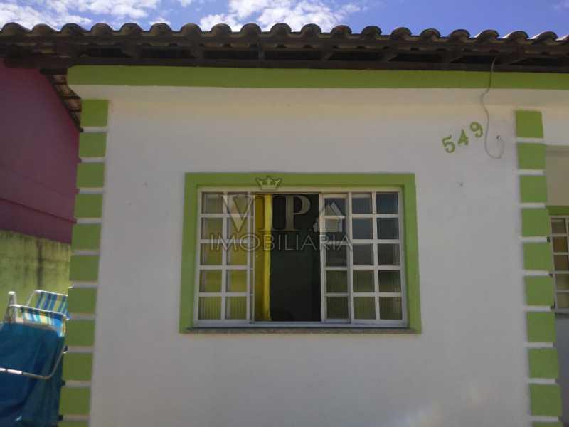 IMG-20190227-WA0018 - Casa em Condominio À Venda - Guaratiba - Rio de Janeiro - RJ - CGCN20130 - 12