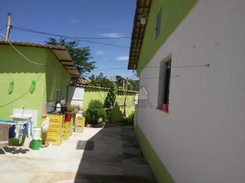 IMG-20190227-WA0019 - Casa em Condominio À Venda - Guaratiba - Rio de Janeiro - RJ - CGCN20130 - 13