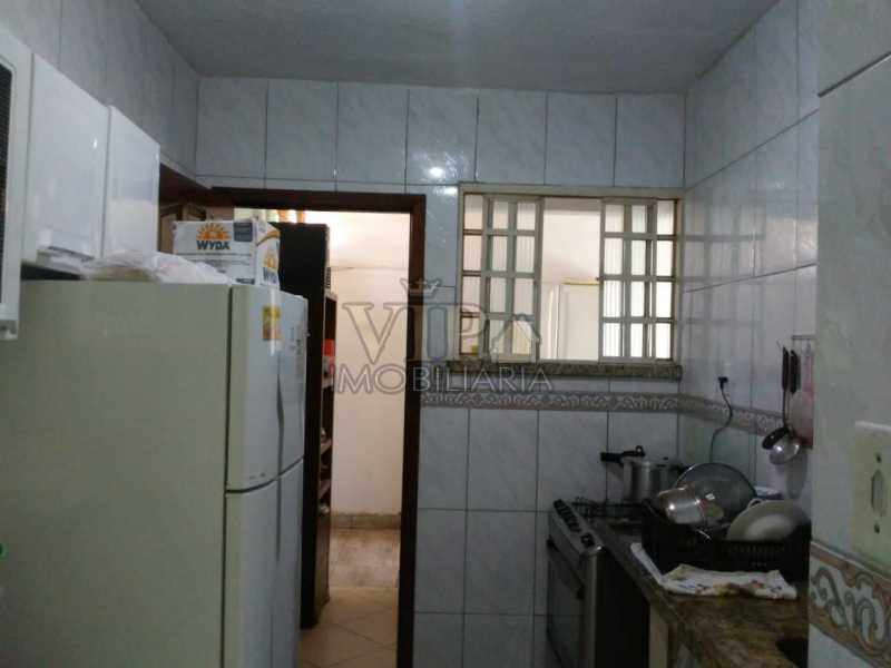 IMG-20190227-WA0023 - Casa em Condominio À Venda - Guaratiba - Rio de Janeiro - RJ - CGCN20130 - 8