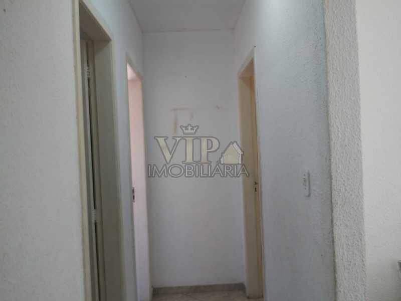 IMG-20190227-WA0024 - Casa em Condominio À Venda - Guaratiba - Rio de Janeiro - RJ - CGCN20130 - 6
