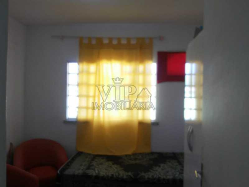 IMG-20190227-WA0025 - Casa em Condominio À Venda - Guaratiba - Rio de Janeiro - RJ - CGCN20130 - 5