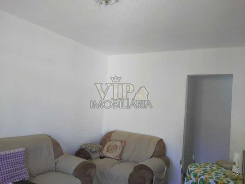 IMG-20190227-WA0028 - Casa em Condominio À Venda - Guaratiba - Rio de Janeiro - RJ - CGCN20130 - 3