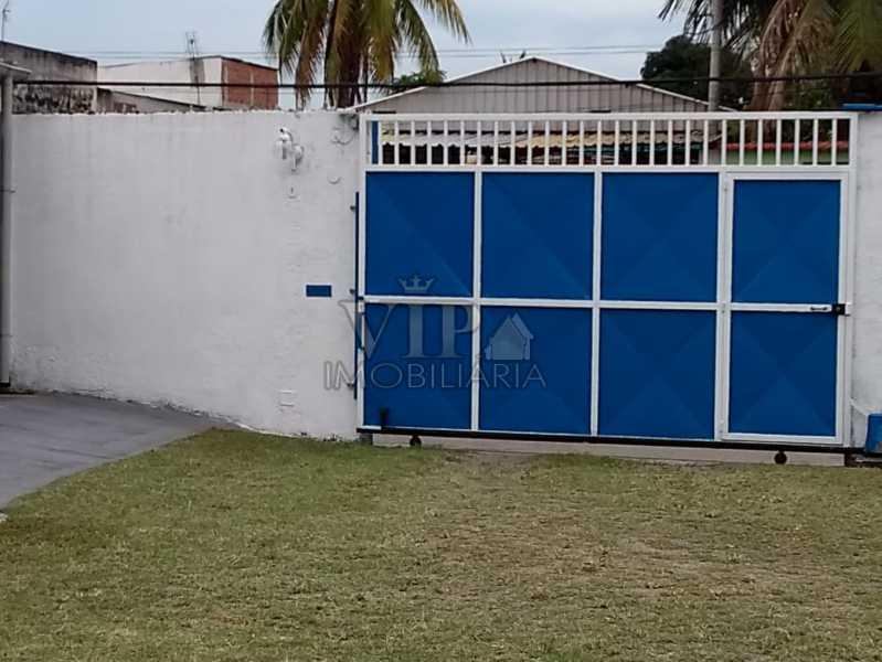 16b7ffa5-920c-4e63-a08e-5a4f59 - Terreno Bifamiliar à venda Senador Vasconcelos, Rio de Janeiro - R$ 480.000 - CGBF00168 - 4