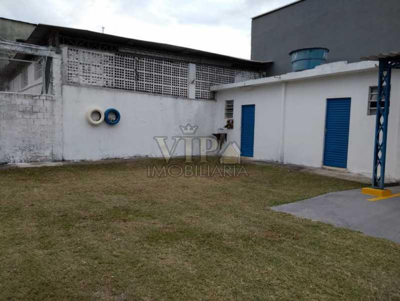 5478da2b-9e9d-4875-b4e4-4426ca - Terreno Bifamiliar à venda Senador Vasconcelos, Rio de Janeiro - R$ 480.000 - CGBF00168 - 6