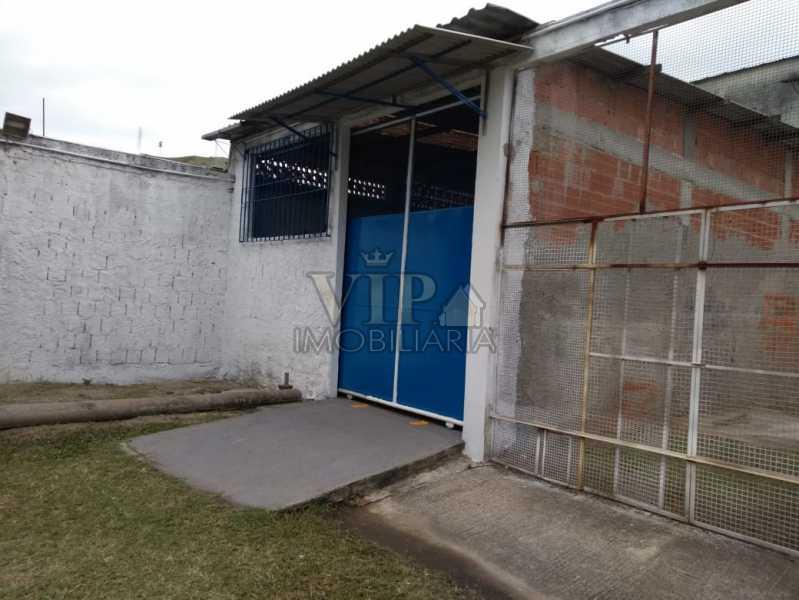 bdac7358-2102-4874-8d2f-0cdfa5 - Terreno Bifamiliar à venda Senador Vasconcelos, Rio de Janeiro - R$ 480.000 - CGBF00168 - 20