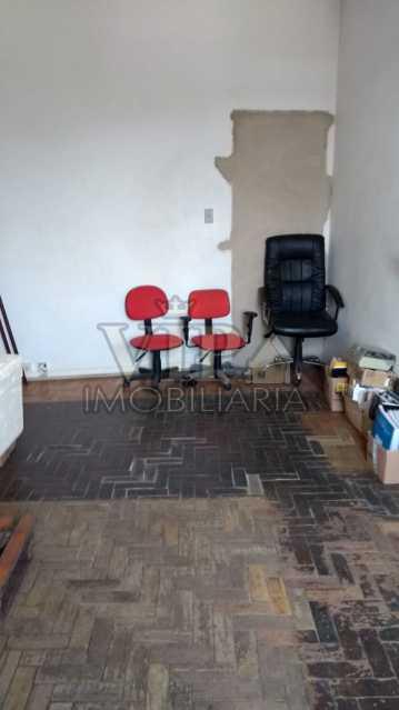 559e8644-31bd-42eb-9981-2282cc - Sala Comercial 180m² à venda Avenida de Santa Cruz,Senador Vasconcelos, Rio de Janeiro - R$ 350.000 - CGSL00018 - 19