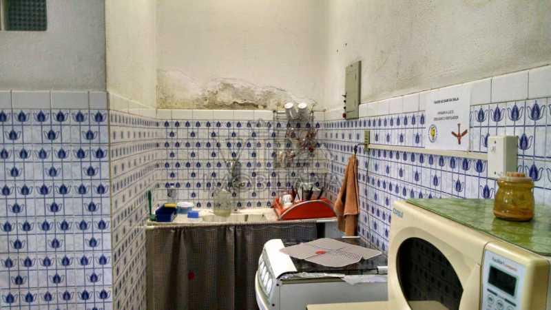 18938b18-a411-4104-945c-617874 - Sala Comercial 180m² à venda Avenida de Santa Cruz,Senador Vasconcelos, Rio de Janeiro - R$ 350.000 - CGSL00018 - 11
