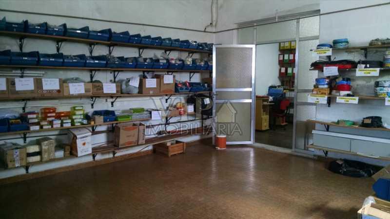64575c66-0504-4738-bdb2-3ed583 - Sala Comercial 180m² à venda Avenida de Santa Cruz,Senador Vasconcelos, Rio de Janeiro - R$ 350.000 - CGSL00018 - 17