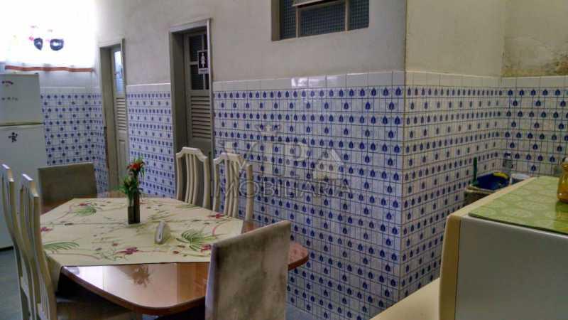 70921c2c-13b7-4996-bd50-9296c9 - Sala Comercial 180m² à venda Avenida de Santa Cruz,Senador Vasconcelos, Rio de Janeiro - R$ 350.000 - CGSL00018 - 13