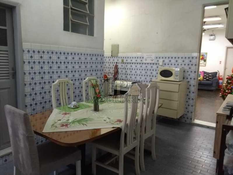 c041c929-f0ec-48a5-91c6-bd4541 - Sala Comercial 180m² à venda Avenida de Santa Cruz,Senador Vasconcelos, Rio de Janeiro - R$ 350.000 - CGSL00018 - 15